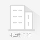 泰州市立信纸品印刷有限公司