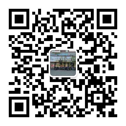 上海波涛装饰集团姜堰公司