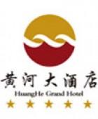 姜堰黄河大酒店有限公司