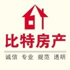 泰州市姜堰邦家比特不动产经纪有限公司