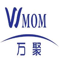 江苏万聚电气有限公司