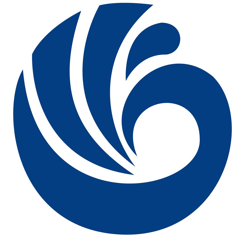 姜堰经济开发区智能应急产业园