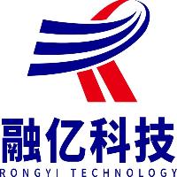 融亿纺织科技(江苏)有限公司