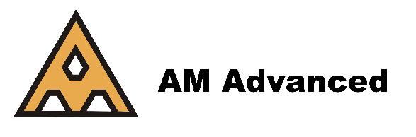 艾姆精密机械泰州有限公司