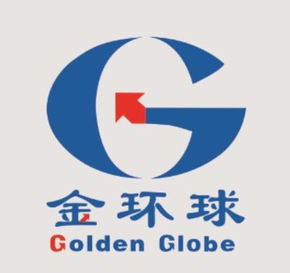 江苏金环球建设有限公司