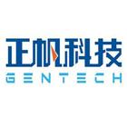 上海正帆科技股份有限公司江苏分公司