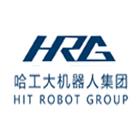 哈工大机器人集团(江苏)华粹智能装备有限公司