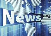2020年泰州市姜堰区事业单位公开招聘工作人员公告