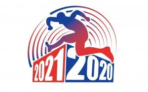 再见2020年,你好2021年!