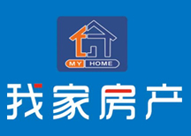 http://www.jyrcjl.com/company/c47010.html