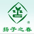 江苏扬子江天悦新材料有限公司