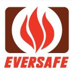 泰州永励消防器材有限公司