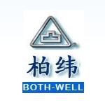 柏纬(泰州)铁工有限公司