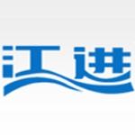 江苏江进泵业有限公司