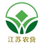 泰州市姜堰区汇鑫农村小额贷款有限公司