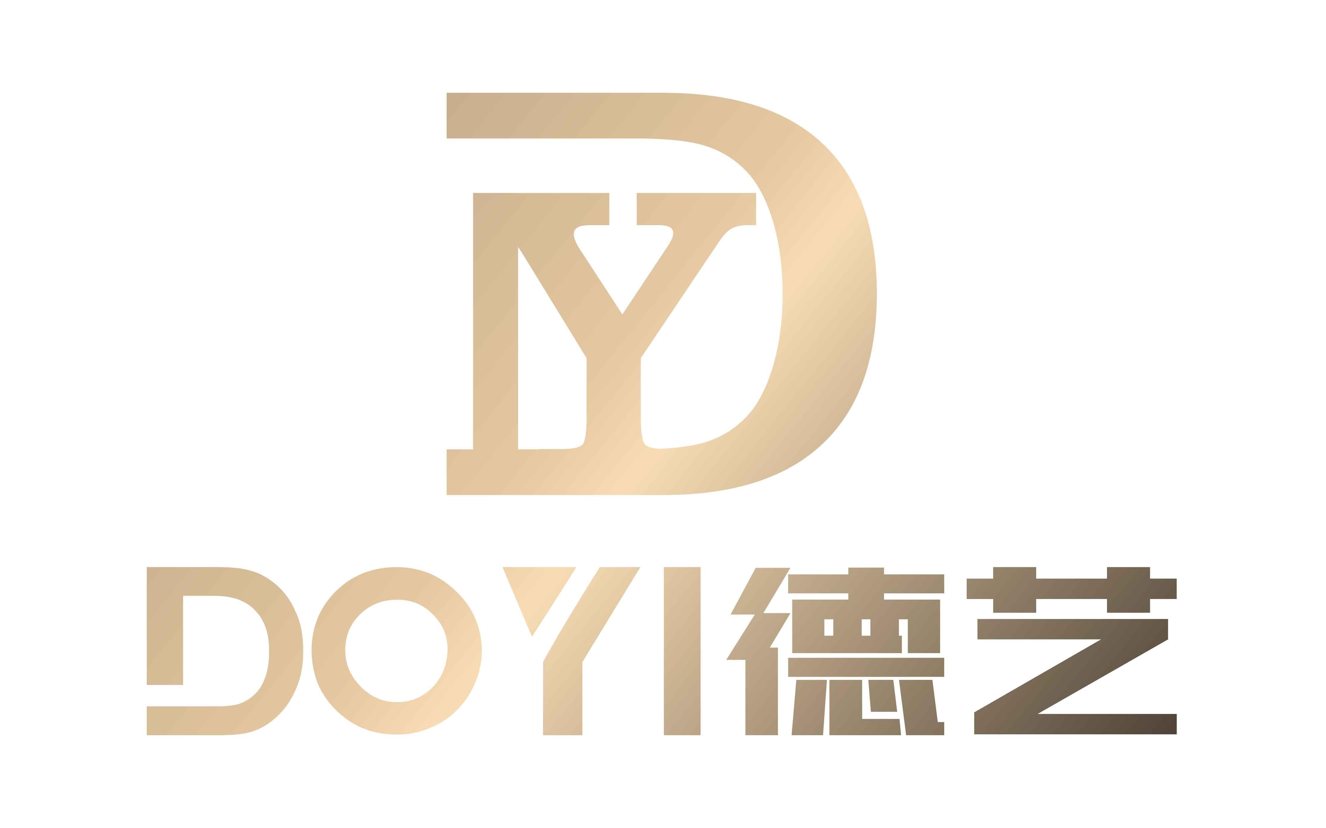 江苏德艺不锈钢制品有限公司