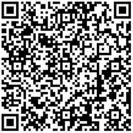 微信图片_20130101004057.png
